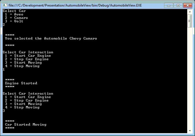 Shut Down Your PC with Command Prompt_ever higher