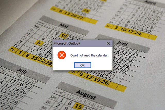 calendar-1255951_640