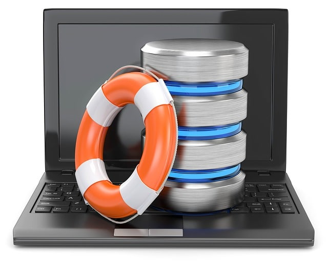 laptop data recovery service ever higher