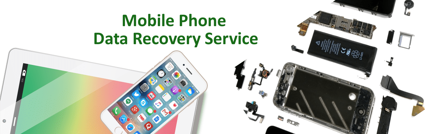 mobile phone data recovery service singapore