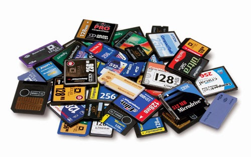 sd card data recovery singapore