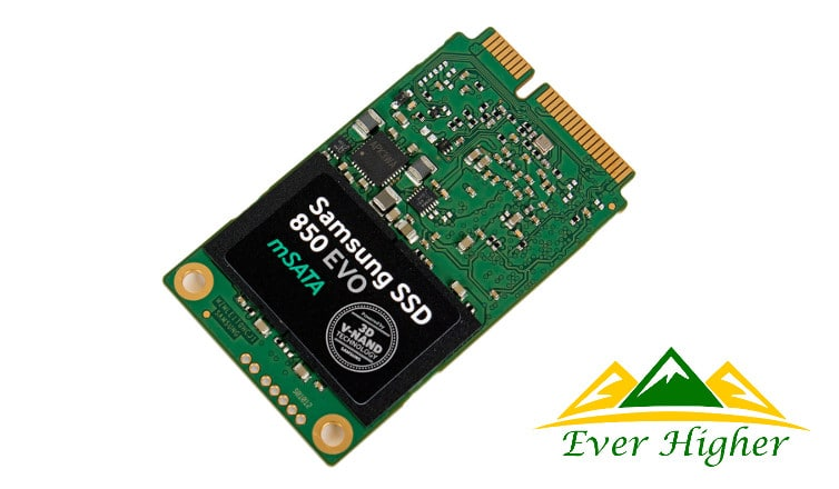 ssd samsung data recovery singapore