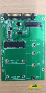 Micron M.2 SATA SSD Data Recovery service