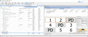 Asustor NAS Raid 5 Data Recovery Service