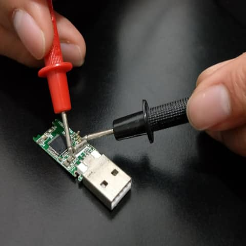 thumb drive data recovery service singapore