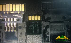 Verbatim 256GB SD Card Data Recovery_ Ever Higher In Singapore