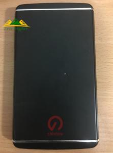 Shintaro External Hard Disk Data Recovry Service In Singapore