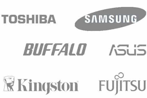brands_3