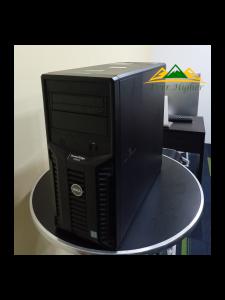 420 Ransomware Server 1