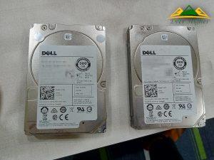 420 Ransomware Server 2