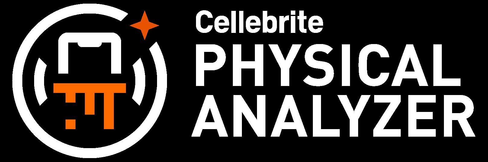 Cellebrite_Physical_Analyzer_Logo