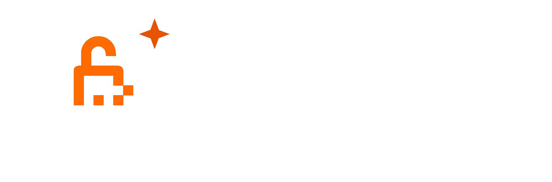 Digital_Collector_Logo