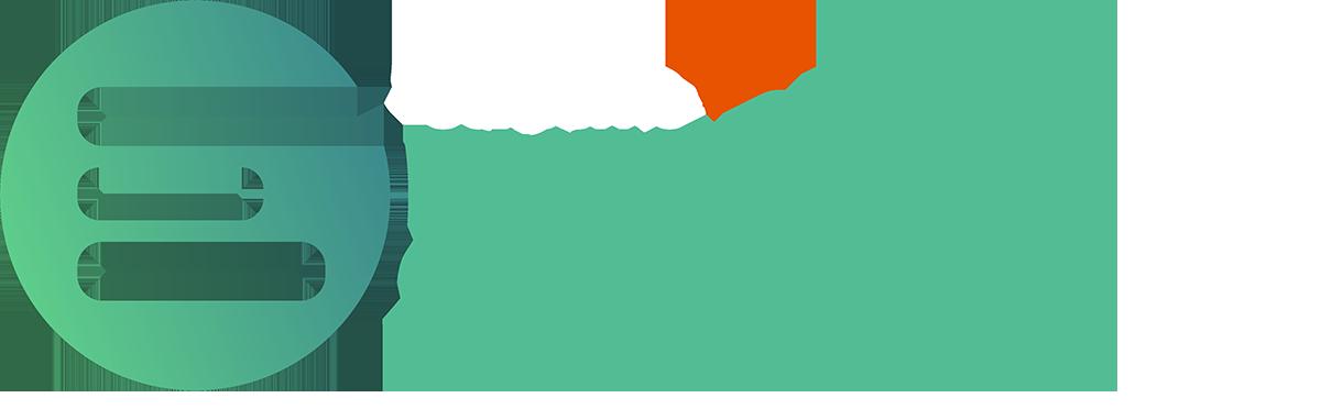 Enterprise-logo-solid-letter