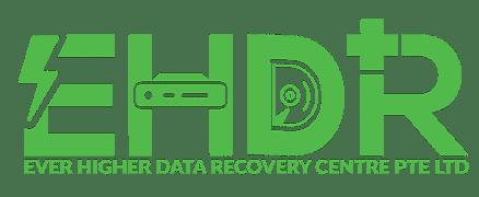 Ever-Higher-Data-Recovery-Centre-Singapore-LOGO