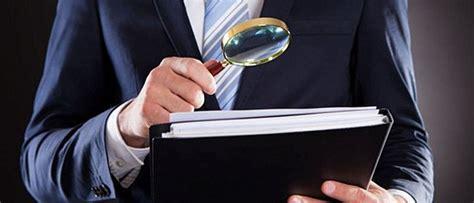 corporateinvestigationsolutions