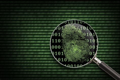 cyberforensics