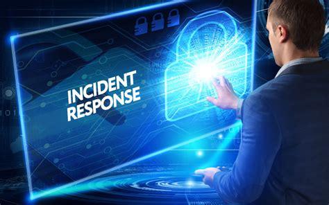 incidentresponse